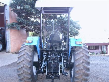 0d49ef296c