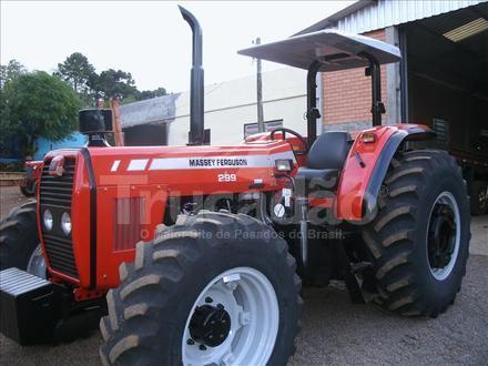 Fb274085fd