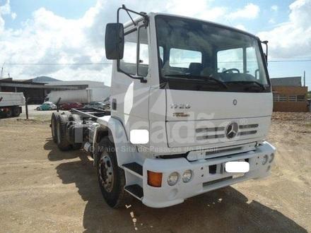 C77bd80a8a