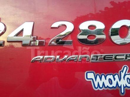 A5398da1d1