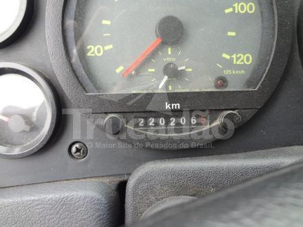 8308926adc