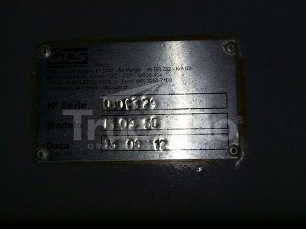 D6092ffa10