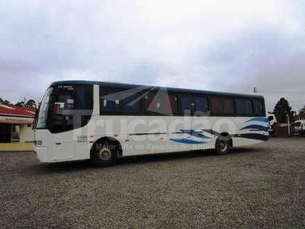 B8d49a64b2