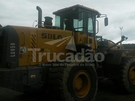 De5da982f7