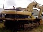 4e8fd9fb55