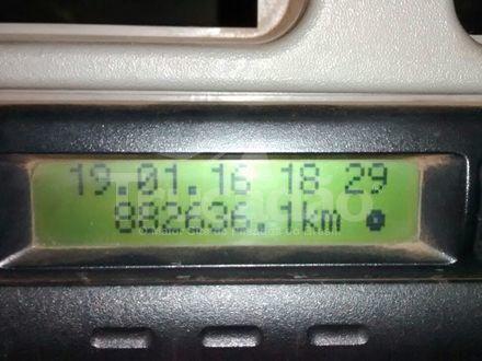 F30815269c