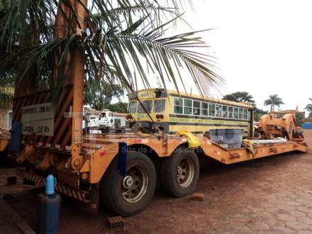 D7ebdf4435