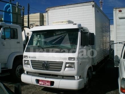 E684e64151