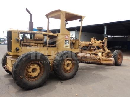 E6af81fd21