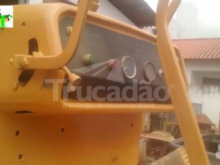 Bd6423642a