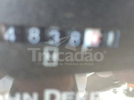 7b9c415264