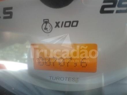 Fbd2c93ad6