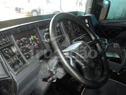 Fc5ad50b68