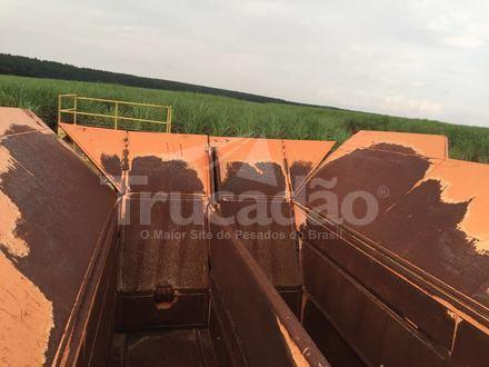 Ff744093a1