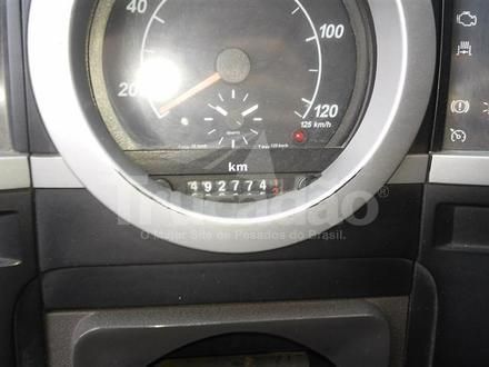 6209d6eeeb