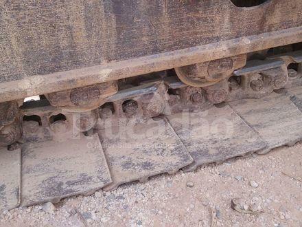 E49560a3c4