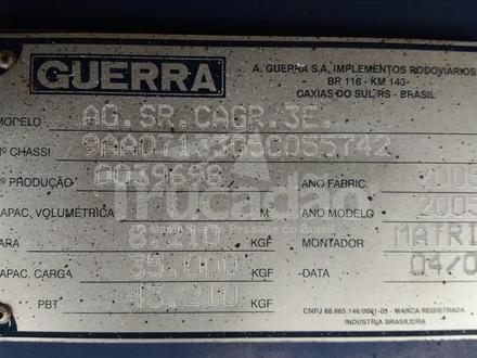 Ea308d9ccf