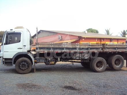 Fe906d493a