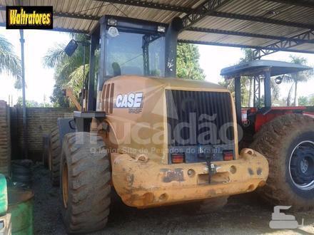 Ac91505a9d