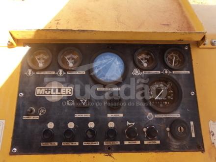 E777179b15