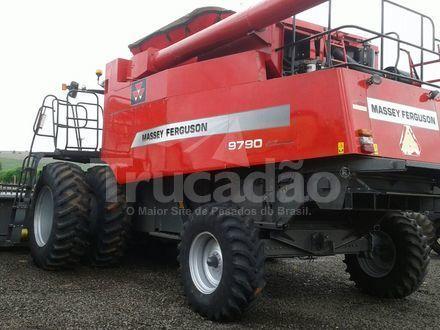 D20e980bbf