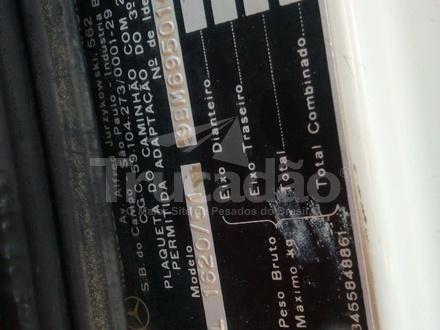 5dcd510660
