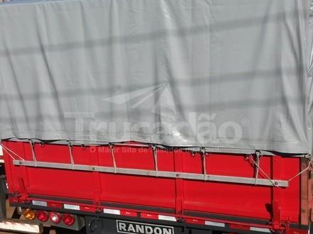 E50b06e306