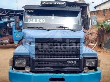 F3a1b0b313