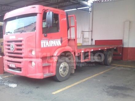A4215e10a7