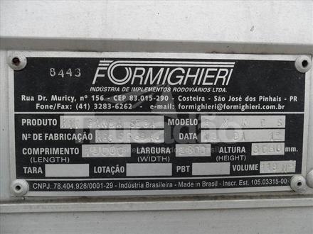 25b5cfca35