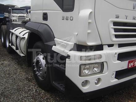 Ee796e9355