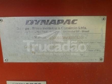 3da67fec4b