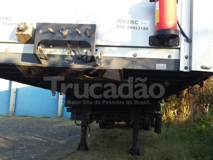 F1c7ecadc0