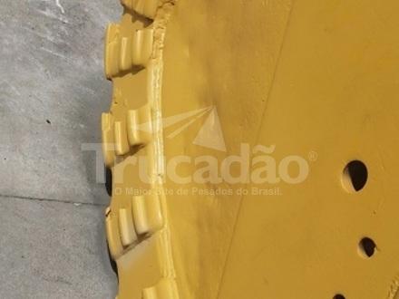 Ca5434a17d