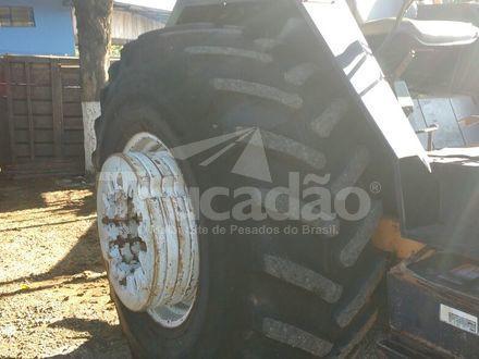 C123dfca6d