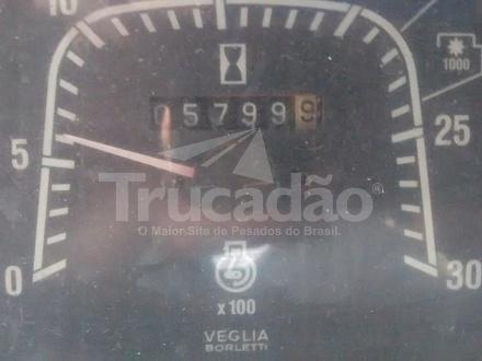 71eda82b77