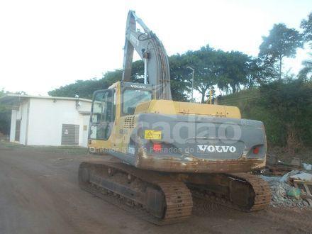 E66685caf6