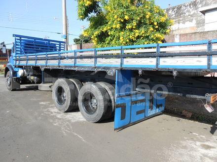 B5f4228a5e