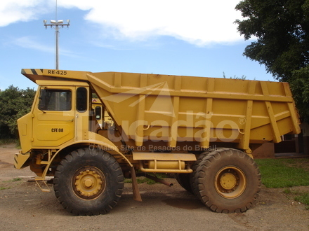 B5c8685f40