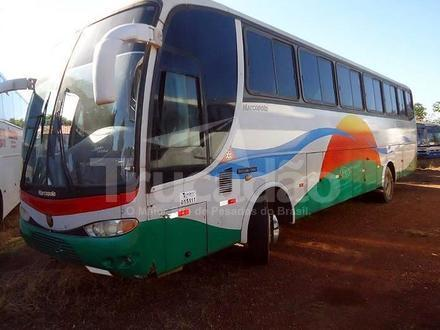 F9924a6e84