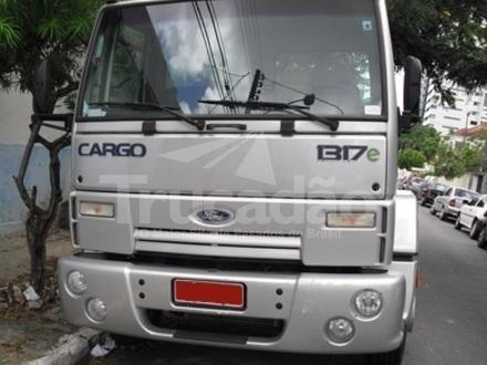 420e2f71a1