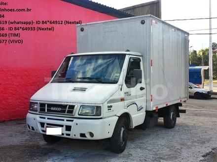 F7b683c15d
