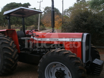 D2551beef4