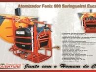 Afa1390b72