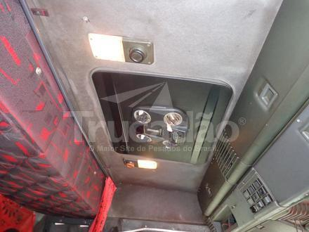 F7dd19a80b