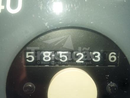 F1a694010e