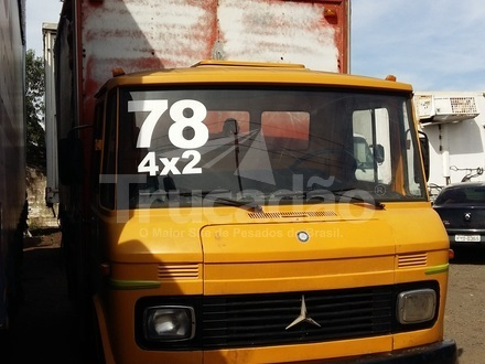 4304775c2f