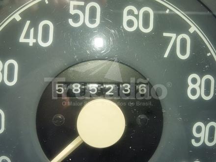D730d654c3