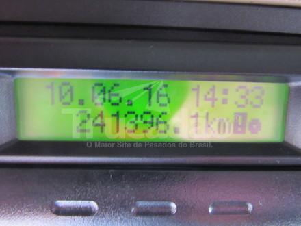 3a43bf87d9
