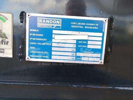 Bd49606819